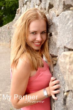 nyheter dating ukraine voldemort soul