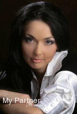 Pretty Woman Youtube Moldova Bride 67