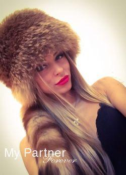 Dating russisk et voldtektsoffer