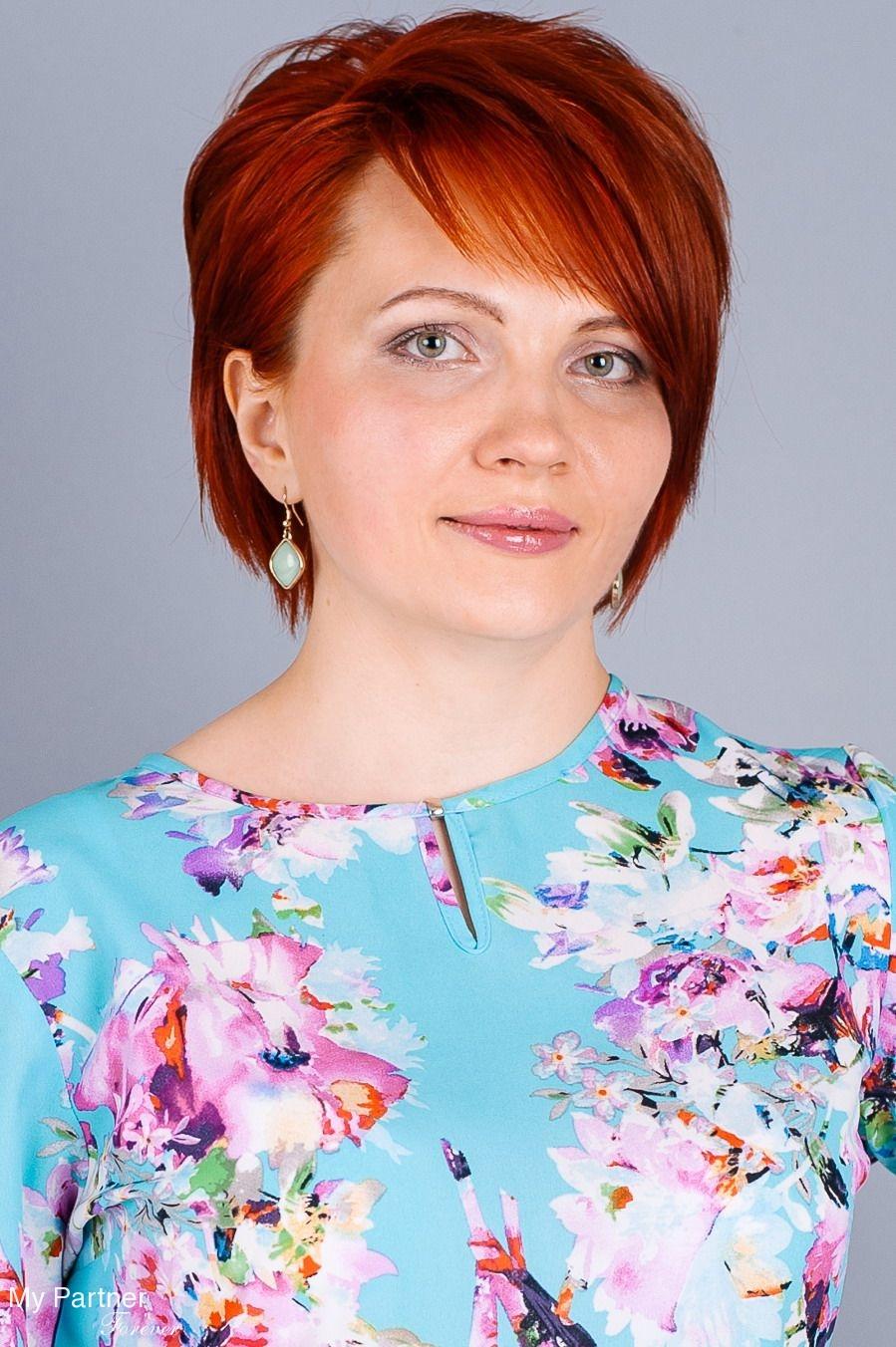 dating belarusian women