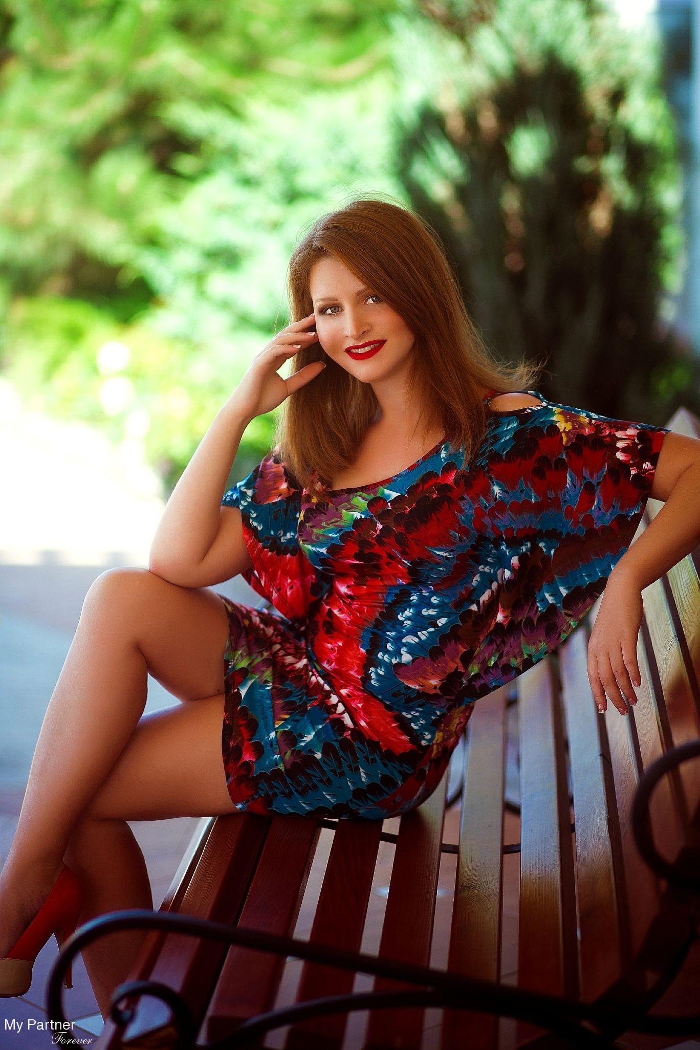 Extreme dating ukraine studentutveksling