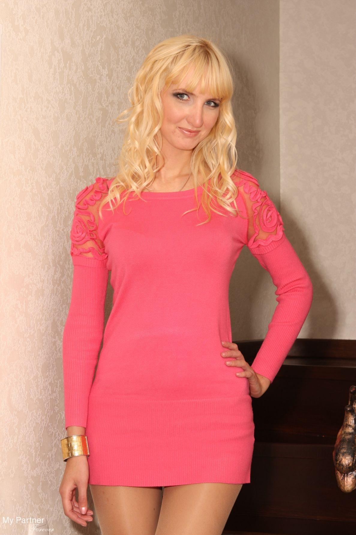 And Ukrainian Women Dating Single 48