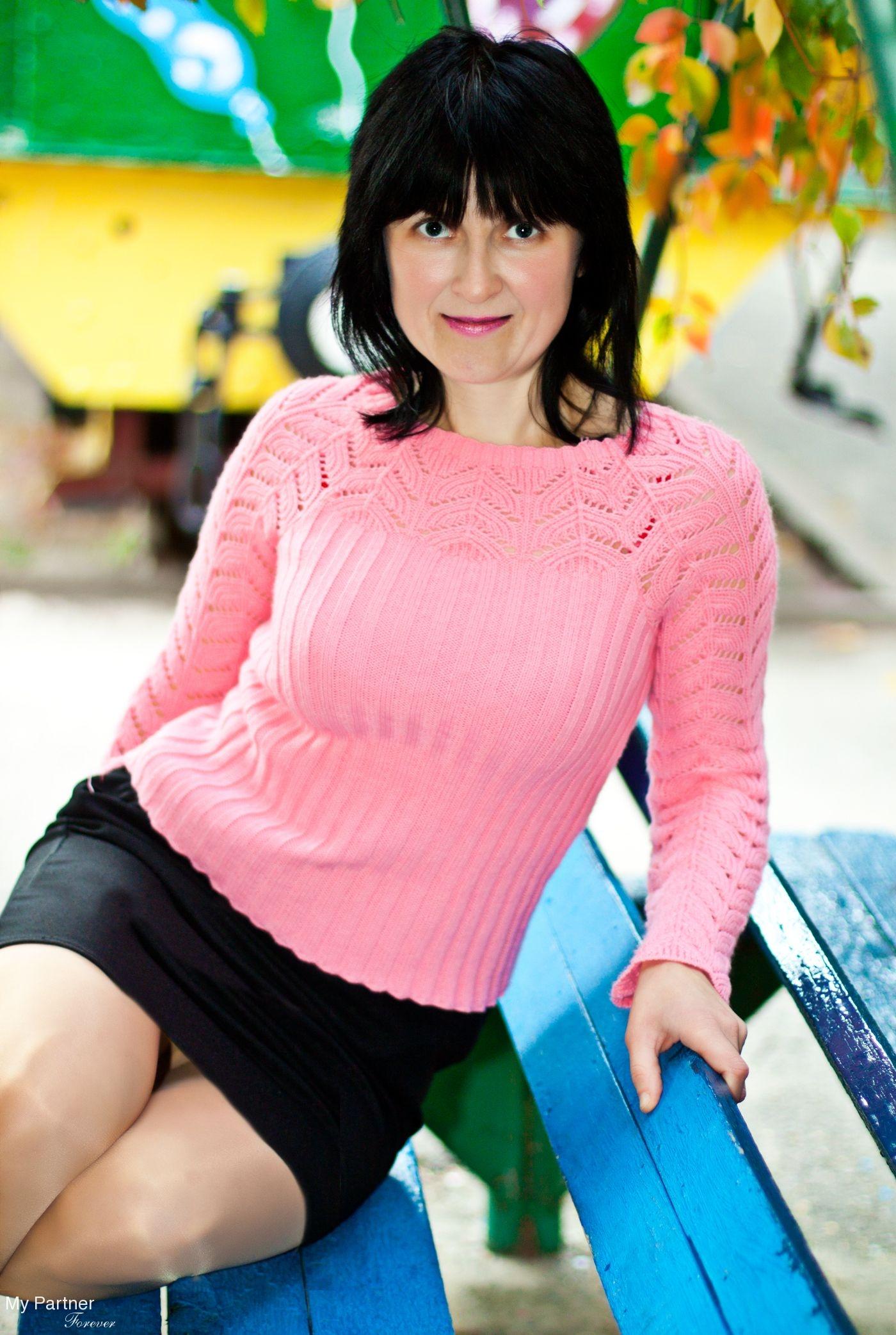 ukrainian online dating slave slut