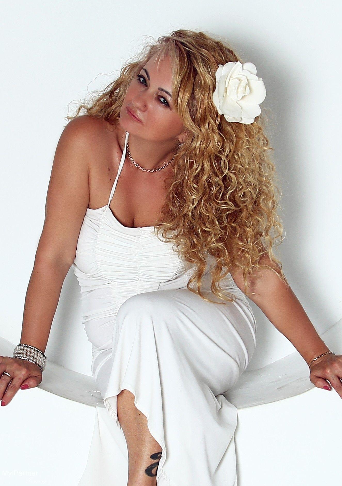 Marriage Ukrainian Woman Sensual 114
