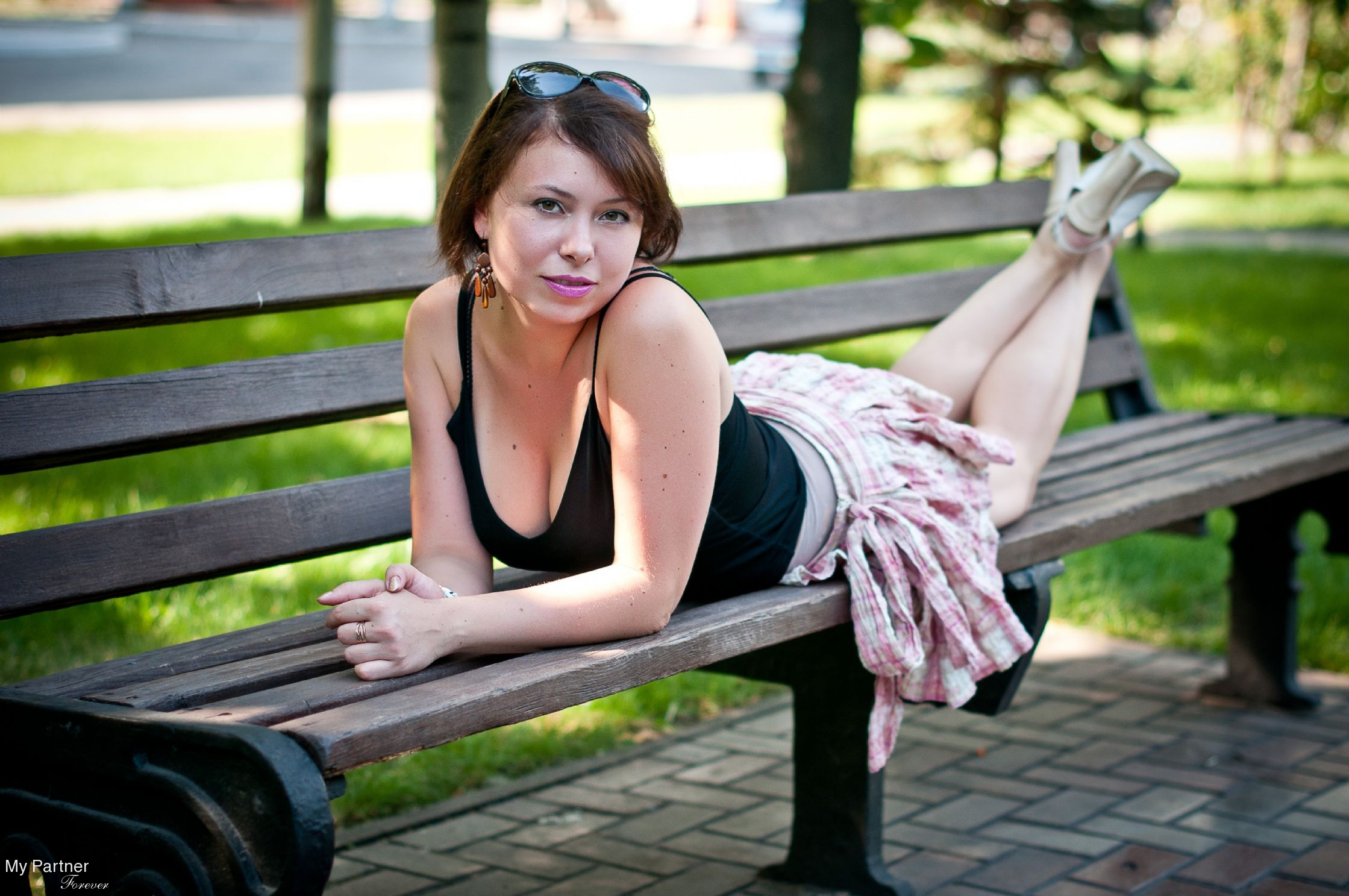 Your Dream Russian Woman Online 95