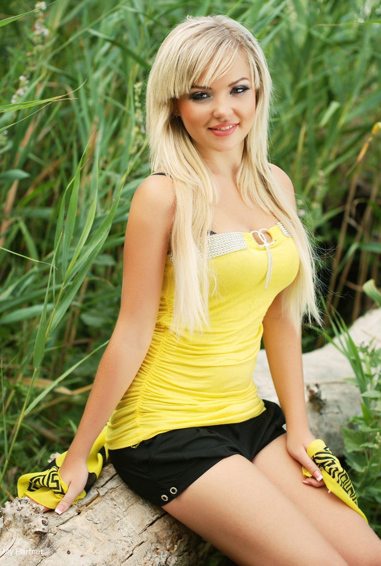 Ukraine Wife 56